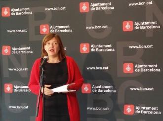Vés a: Barcelona avisa que Rajoy s'oblida de més del 40% dels atesos per pobresa energètica