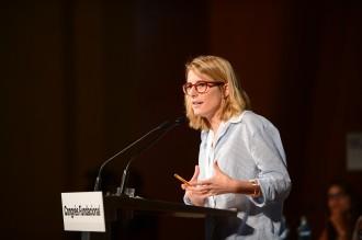 Vés a: Elsa Artadi, directora de campanya de Junts per Catalunya