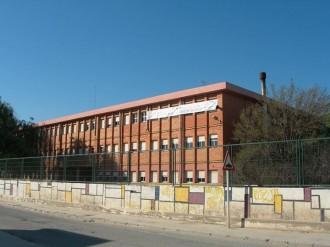 Vés a: Ataquen una escola l'endemà que Antena 3 la denunciés per «adoctrinament»