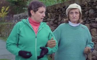 Vés a: «Perseguits i salvats»: la fugida jueva de l'Holocaust pel Pirineu de Lleida