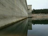 Vés a: El TSJC desestima el recurs contra la planificació hidrològica catalana