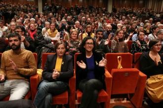 Vés a: Qui substituirà Junqueras als debats de La Sexta i TV3?