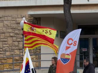 Vés a: Ciutadans busca fer la maneta a Tarragona