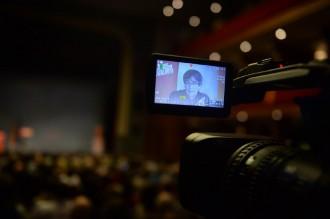 Vés a: JxCat fa entrar en campanya les burles de Moncloa sobre les víctimes de l'1-O