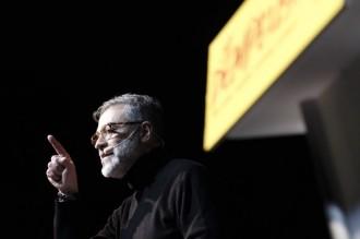 Vés a: 10 de desembre: Riera s'estrena, Castellà unilateral, Rivera defineix i Ros prega