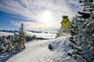 Vés a: Les Neiges Catalanes, més de 180 km de pistes d'esquí al teu abast