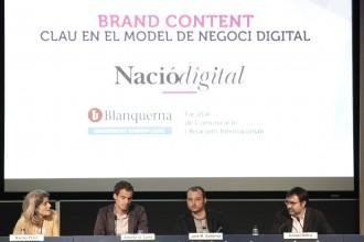 Vés a: Quin és el futur del «brand content»?