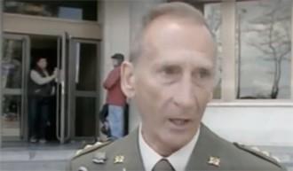 Vés a: «L'exèrcit espanyol no està en condicions de controlar un país com Catalunya»