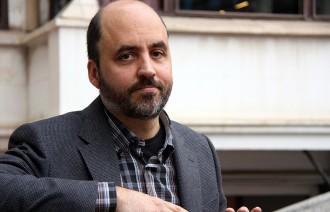 Vés a: Josep Lluís Badal, una revelació literària permanent