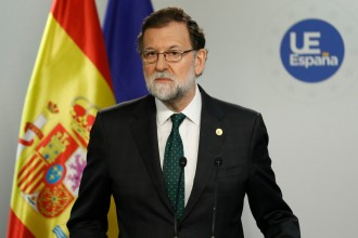 Vés a: El govern espanyol utilitza el 155 per minimitzar la Hisenda catalana