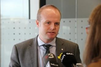 Vés a:  El secretari d'Hisenda titlla de «represàlia política» la liquidació de mesures de la Hisenda catalana