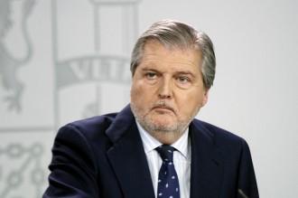 Vés a: 15 de desembre: gol a Méndez de Vigo, la República de Puigdemont, el follet del federalisme i el fill de Suárez