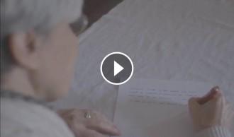 Vés a: VÍDEO «No us oblidem. No defallirem», l'emotiva carta col·lectiva als «Jordis»