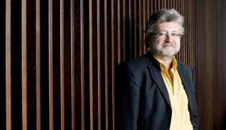 Vés a: Un científic polonès defensa els presos polítics en ser premiat per la Reial Societat Espanyola de Física