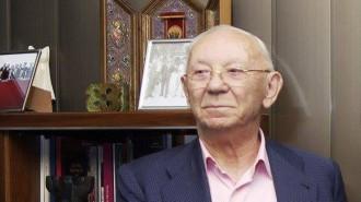 Vés a: Mor Juan Lladró, cofundador de la firma de porcellana valenciana
