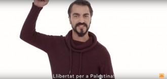 Vés a: L'«adoctrinament violent» d'en Pinxo i en Panxo a l'escola catalana