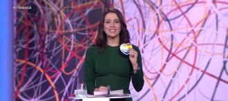 Vés a: VÍDEO El to criticat d'Arrimadas al minut final del debat de La Sexta