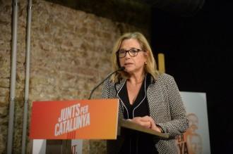 Vés a: 18 de desembre: Ortega irromp, la fiscalitat de la CUP, el llop De Guindos i els reflexos de Cs
