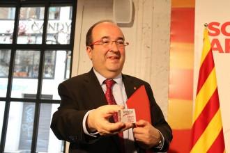 Vés a: «Icetaton» per resoldre l'embolic català: solució viable?