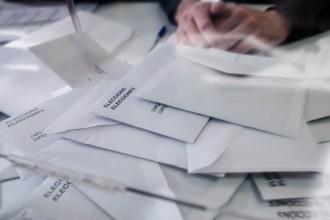 Vés a: Nova enquesta que augura canvis en el Parlament de Catalunya i el Congrés