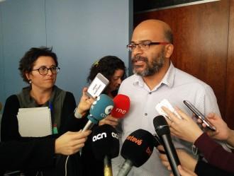 Vés a: Barcelona vol empoderar els nens perquè denunciïn l'abús sexual