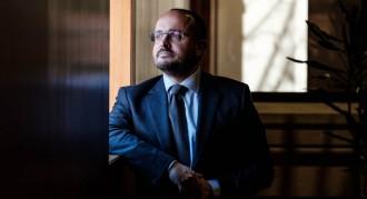 Vés a: Alejandro Fernández: «Tabàrnia és un advertiment al sobiranisme de no continuar pel camí de la divisió»