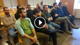 Vés a: Els acusats del bar Bemba de Sabadell al·leguen persecució policial