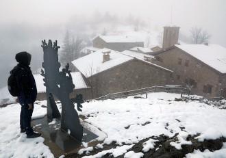 Vés a: Turisme rural i actitud autèntica: així és el municipi més petit de Catalunya