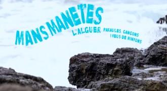 Vés a: La Plataforma per la Llengua reparteix 10.000 llibres-disc de cançons infantils en català a nens de l'Alguer