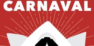 Vés a: Polèmica servida a Tàrrega pel cartell «masclista» de Carnaval