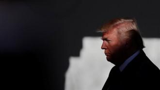 Vés a: El govern dels Estats Units tanca parcialment