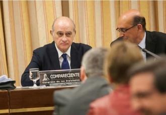 Vés a: L'exministre Jorge Fernández Díaz, hospitalitzat per un infart