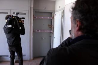 Vés a: Arrenca el judici contra un grup gihadista que volia segrestar i degollar una persona davant de càmera