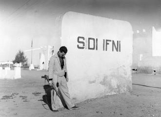 Vés a: Sang, sorra i derrota: la guerra oculta que Franco va perdre