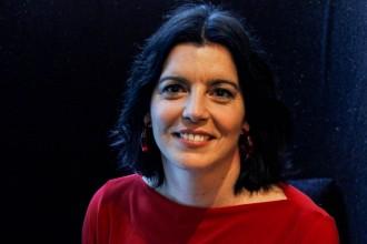 Vés a: Laia Marull: «Les agressions masclistes són cosa de tots, no només de les dones»