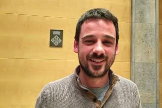 Vés a: La Diputació de Girona aprova la moció de la CUP contra el gasoducte MIDCAT