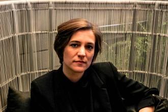 Vés a: Carla Simón: «El cinema sempre ha estat molt masculí: falten més dones dirigint i produint»