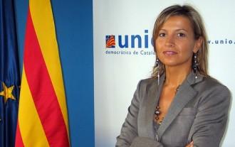 Vés a: La consellera d'Unió al CAC violenta el règim d'incompatibilitats: va a tertúlies i pren partit a les xarxes