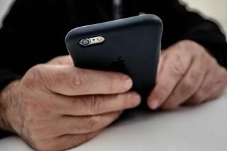 Vés a: VÍDEO Alerta dels Mossos sobre l'abús sexual a la xarxa