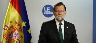Vés a: L'Estat apunta a la base de l'independentisme per culminar el somni d'«espanyolitzar» Catalunya