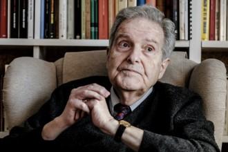 Vés a: Josep Maria Bricall: «El principal error del sobiranisme ha estat no tenir en compte els costos»
