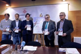 Vés a: Un «govern» a l'oposició a Lleida