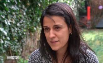 Vés a: VÍDEO Gabriel sol·licitarà asil polític a  Suïssa si el Suprem demana l'extradició