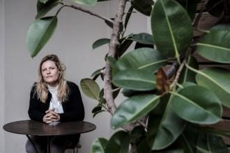 Vés a: Inge Schilperoord: «Tots lluitem contra addiccions i temptacions emocionals o sexuals»