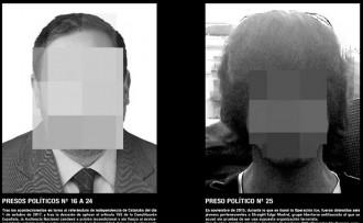 Vés a: Els casos Valtonyc, «Fariña» i Arco: amenaça directa a la llibertat d'expressió