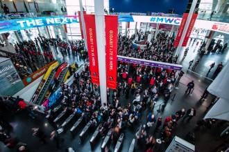 Vés a: Samsung S9, l'avenç del 5G i l'ombra de Dubai: les claus del Mobile World Congress 2018