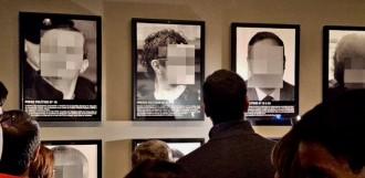 Vés a: L'obra dels presos polítics porta al Museu de Lleida més de 7.000 visitants