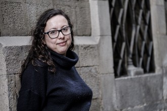 Vés a: Noe Bail (Podem): «Si Domènech dona per feta la confluència, serà una OPA hostil a Podem»