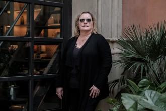 Vés a: Celia Cánovas (Podem): «No és normal que Iglesias avali així Domènech»