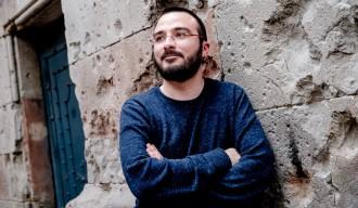 Vés a: Albert Botran: «La direcció política del moviment no pot ser ni a la presó ni a l'exili»